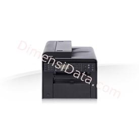 Jual Printer CANON MF4750 Mono Laser