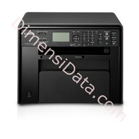 Jual Printer CANON MF4720W Mono Laser