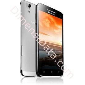 Jual Smartphone LENOVO VIBE X - S960