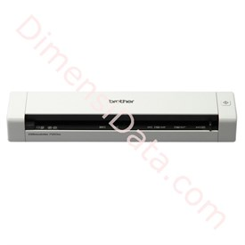 Jual Scanner BROTHER DS-720D
