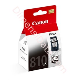 Jual Tinta Cartridge CANON PG810