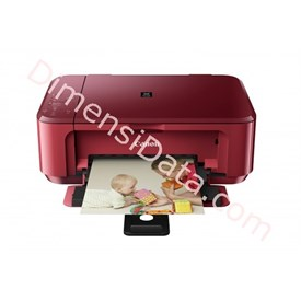 Jual Printer CANON MG3570
