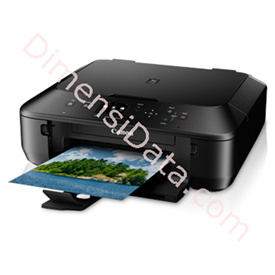 Jual Printer CANON MG5570