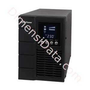 Picture of UPS CYBERPOWER OLS 1000 EXL
