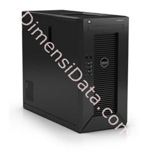 harga Server DELL PowerEdge T20 Mini Tower Dimensidata.com