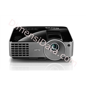 Picture of Projector BENQ MX600