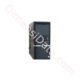 Jual Server Rainer TSV110C4-3.3 SATA35 V3 (HASWELL)