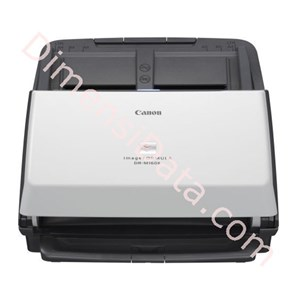 Picture of Scanner CANON imageFORMULA DR-M160II