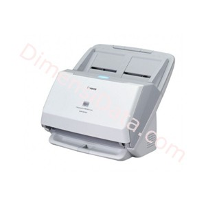 Picture of Scanner CANON  imageFORMULA DR-M160