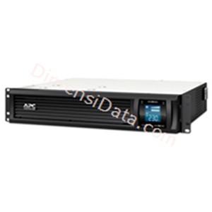 Picture of UPS APC SMC1500I-2U