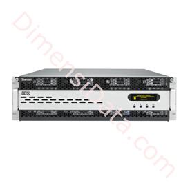 Jual Server THECUS N16000PRO