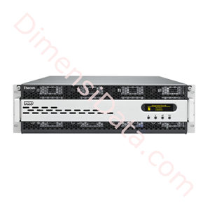 Picture of Server THECUS N16000PRO