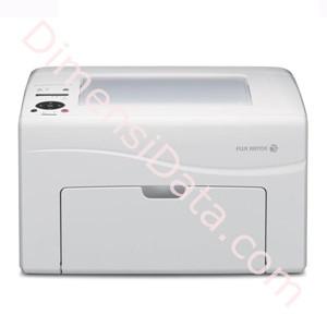 Picture of Printer FUJIXEROX DocuPrint CP215 w