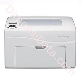 Jual Printer FUJIXEROX DocuPrint CP215 w