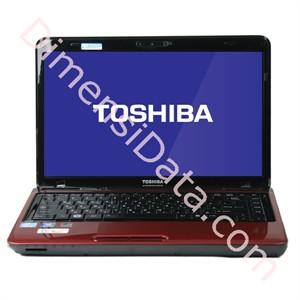 Picture of TOSHIBA Satellite Pro L745-1109U Notebook