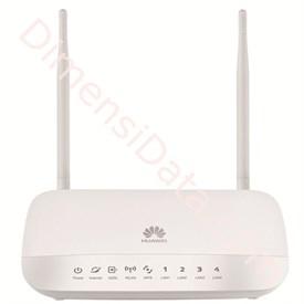 Jual Wireless HUAWEI HG532D