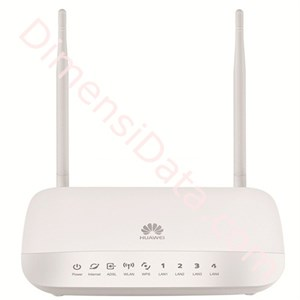 Picture of Wireless HUAWEI HG532D