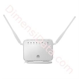 Jual Wireless HUAWEI HG-232F