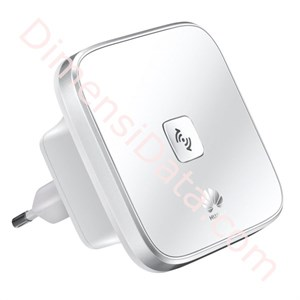 Picture of Wireless HUAWEI WS322