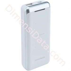 Picture of Powerbank PROBOX HE1-52U1 - 5200mAh