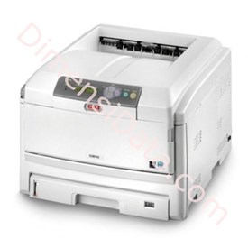 Jual Printer OKI Laser C810n