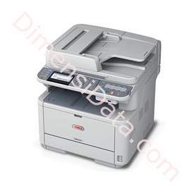 Jual Printer OKI All In One MB461