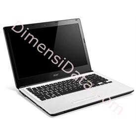 Jual Notebook ACER Aspire E1-410-29202G50Mn