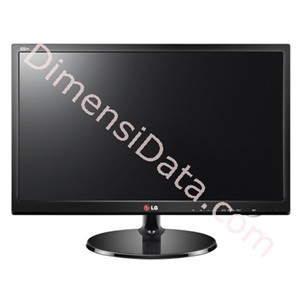 Picture of Monitor LG LED [19MN43A]