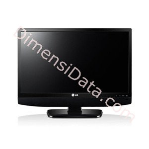 Picture of Monitor LG LED [24MT44A]