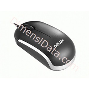 Picture of Mouse DELUX DLM-310