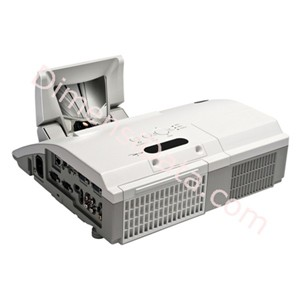Picture of Projector HITACHI CP-AW2519N