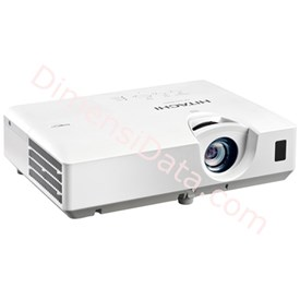 Jual Projector HITACHI CP-X2530WN