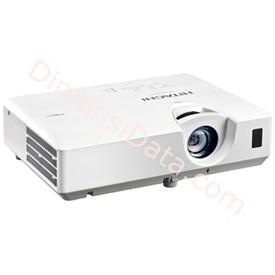 Jual Projector HITACHI CP-X2530WN