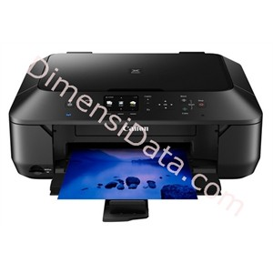 Picture of Printer CANON MG6470