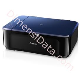 Jual Printer CANON Pixma E560