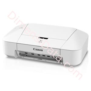 Picture of Printer CANON Pixma iP2870