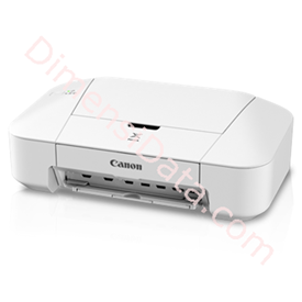 Jual Printer CANON Pixma iP2870
