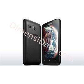 Jual Smartphone LENOVO A316i