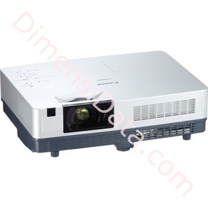 Picture of Projector CANON LV-8227A