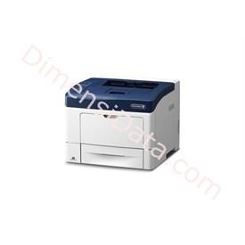 Jual Printer FUJI XEROX DocuPrint P455d