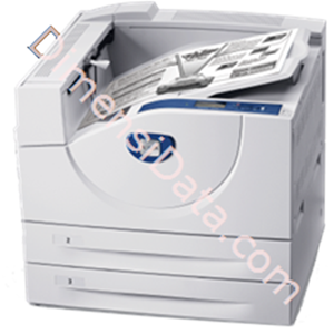 Picture of Printer FUJI XEROX Phaser 5550