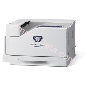 Picture of Printer FUJI XEROX DocuPrint C2255