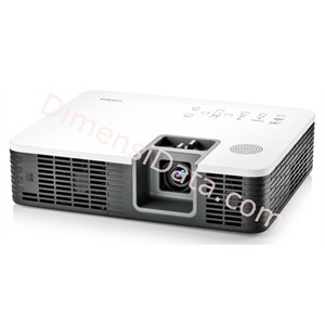 Picture of Projector CASIO XJ-H1750