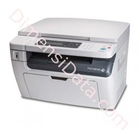 Jual Printer FUJI XEROX DocuPrint M215 b