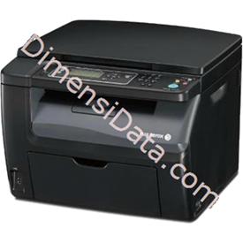Jual Printer FUJI XEROX DocuPrint CM215 b