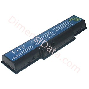 Picture of Battery  ACER 4710