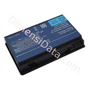 Picture of Battery ACER 5520