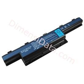 Jual Battery ACER 4741