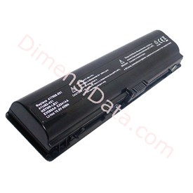 Jual Battery HP CQ-DV2000
