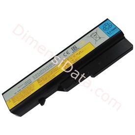 Jual Battery LENOVO G460